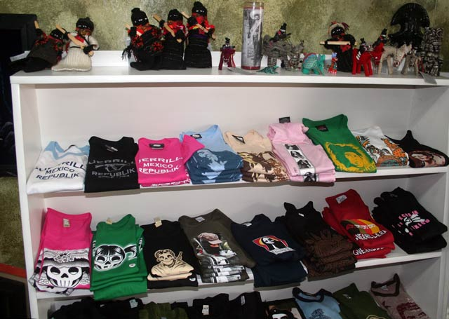 Bp clothing store. Cheap online clothing stores