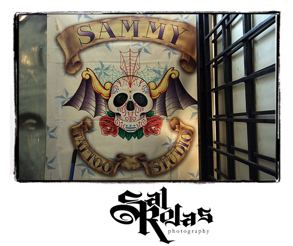 Articles for Tattoo shops in anaheim ca